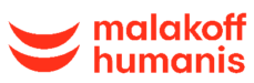 partenaire malakoff humanis