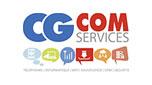 partenaire cg-com-services