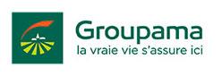 partenaire groupama