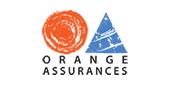 partenaire orange-assurances