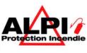 partenaire alpi protection incendie