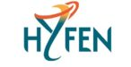 partenaire hyfen