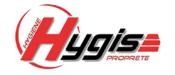 partenaire hygis