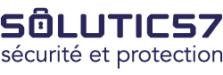partenaire solutic57
