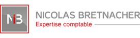 partenaire nicolas bretnacher expert comptable