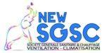 partenaire new sgsc